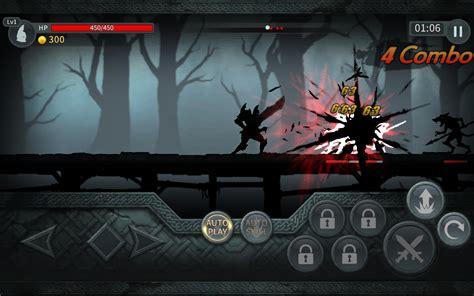 gudang mod game android dark sword season 2 mod money gudang game android