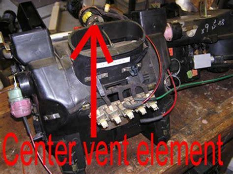 service manual 1994 subaru alcyone svx ac blower removal service manual 1990 subaru loyale ac blower removal replace front seal on a 1990 subaru