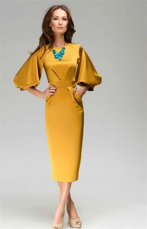 find your yellow tux how to be successful by standing out books chic maxi dress formal evening dress cocktail 3 4
