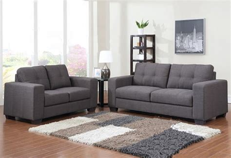 Cheap 3 2 Seater Sofa Deals by Cheap 2 And 3 Seater Sofa Sets Mjob