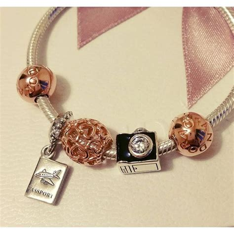 pandora jewelry meaning 129 best images about pandora bracelets on