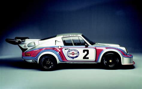 martini porsche rsr 1973 porsche 911 rsr martini racing galerie photo 15 50