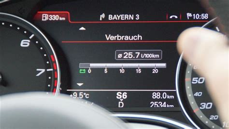 Audi Rs6 Verbrauch by The Webring At Der Gemischte Zu Audi Apple