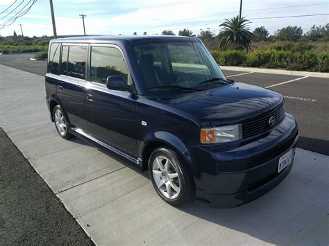 small engine repair training 2006 scion xb electronic toll collection service manual 2006 scion xb manual 2006 scion xb base 4dr wagon w manual 7 888 fair oaks ca