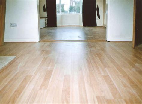 laminate flooring laminate flooring through doorways