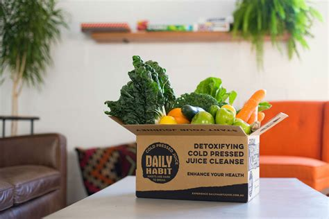 Detox Gold Coast by Juice Cleansing And Juice Detox Programs In Gold Coast