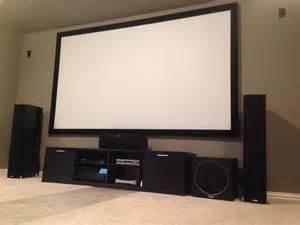 polk home theater polk audio rti series next audio