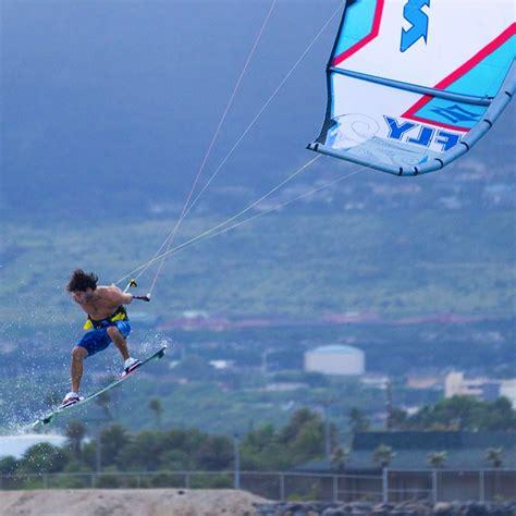 best light wind kite 2017 naish fly 2017 kite king of