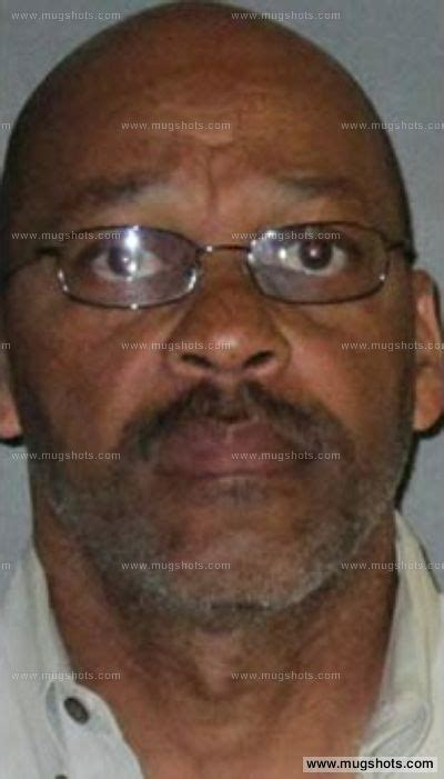 Baton Louisiana Arrest Records Dwayne Wafb In Louisiana Reports Former Baton