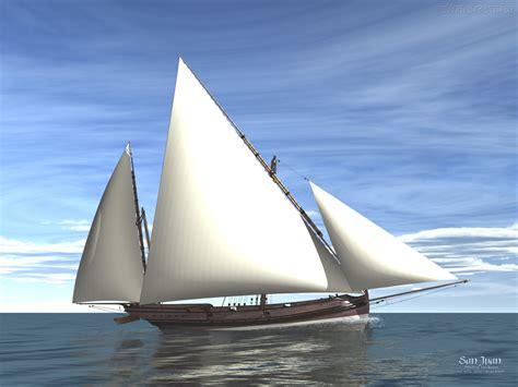 imagenes de barcos de vela barco de vela car interior design