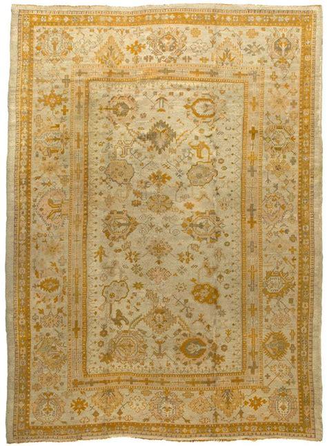 oushak rugs 9x12 rug ant125615 oushak antique area rugs by safavieh