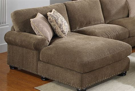rustic sectional sofas with chaise rustic sectional sofas rustic sectional sofas with