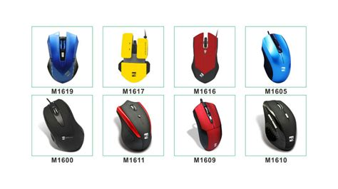 Mouse Wireles Branded S01 rapoo mouse branded mouse buy rapoo mouse computer mouse brands gaming mouse brands product on