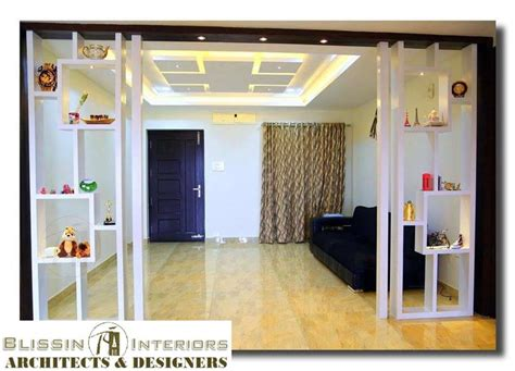 partition house design house partitions interior design 28 images interior walls and partition 3d house