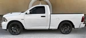 White Dodge Truck Black Wheels Srt 22 Quot S Gunmetal Or Matte Black Dodge Ram Forum