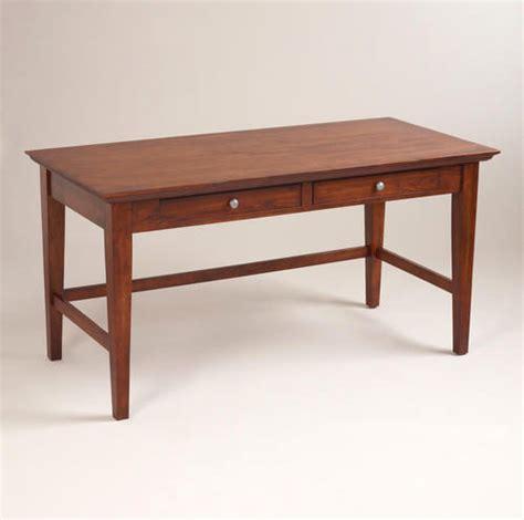 10 furniture must haves matt and shari