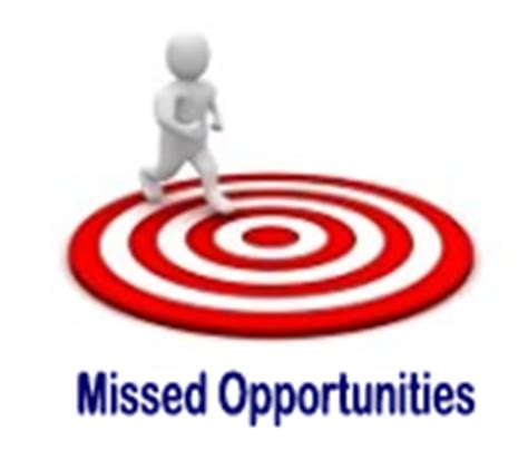 missed business opportunities sales vs customer service business of service the art