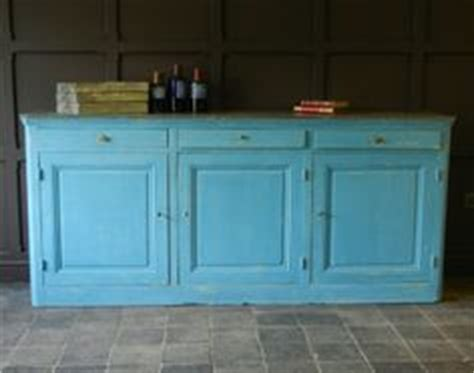 Antique Kitchen Cabinets Salvage 1000 Images About Kitchens Reclaimed Antique For Sale On From Uk Architectural