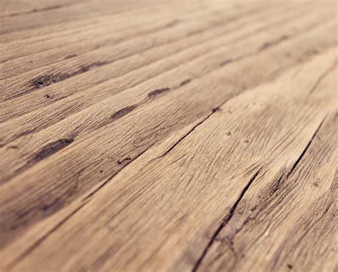 Massivholzdielen Schwimmend Verlegen 5831 by Massivholzdielen Verlegen Massivholzdielen Verlegen Ausf