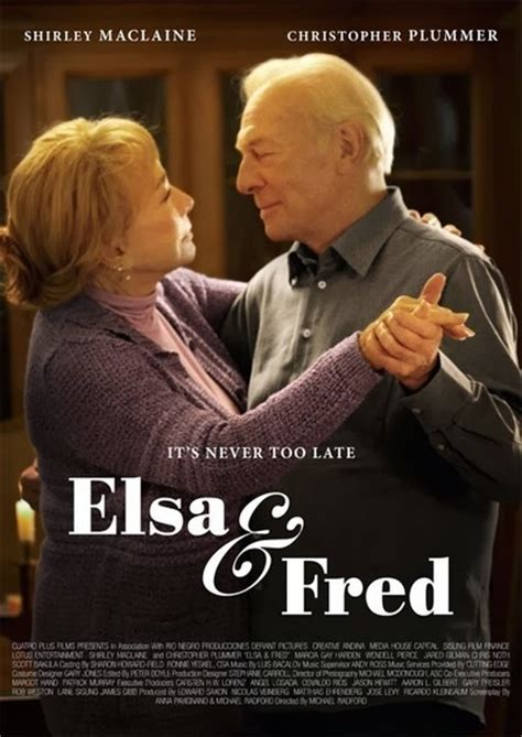 Film Elsa Y Fred | elsa fred watch free movies download free movies mp4