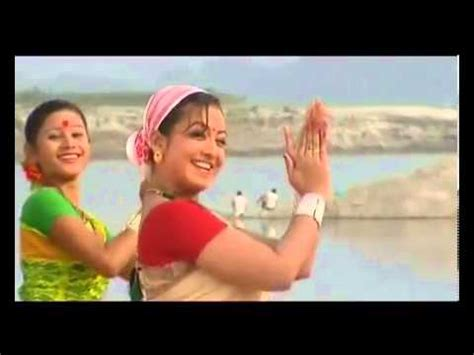 asames song assamese bihu song hatu kumol kumol youtube