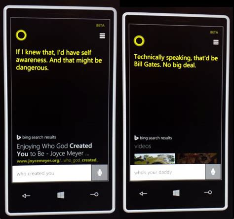 cortana what do you look like are you blonde like siri cortana can crack jokes if you ask the right