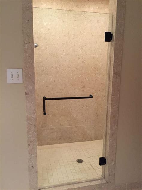 recent projects virginia shower door llc richmond va