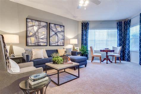 one bedroom apartments cary nc harrison grande rentals cary nc apartments com