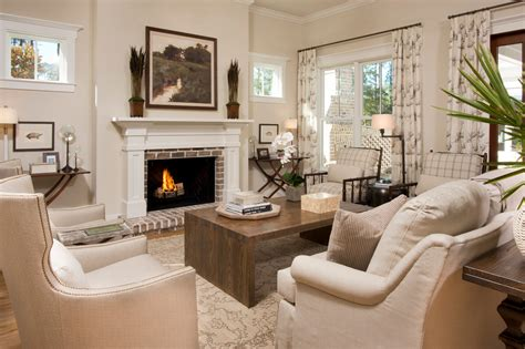 white paint colors for living room craftsman paint colors living room traditional with white