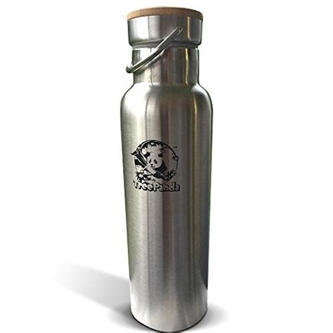 Termos Stainless Sarung Doraemon 600ml Bpa Free 11 best images about stainless steel water bottles on trainers stainless steel and