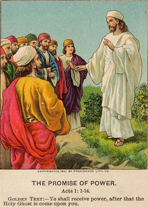 Garden Of Praise by Garden Of Praise Friends Of Jesus Bible Story