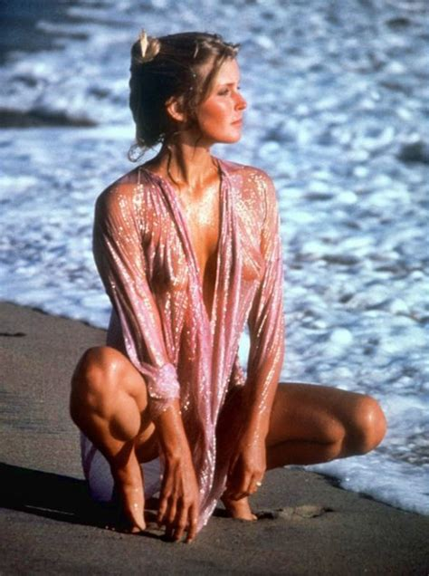 Bill Ingram by Pictures Of Bo Derek Pictures Of Celebrities