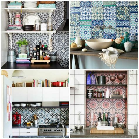 moroccan tile kitchen design ideas moroccan interior design ideas interior decoration