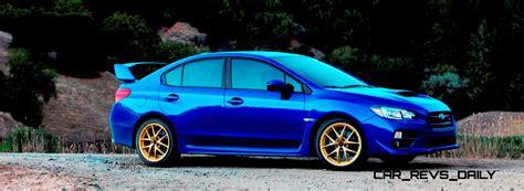 subaru rsti coupe spec rendering 2016 subaru wrx sti rs500 coupe