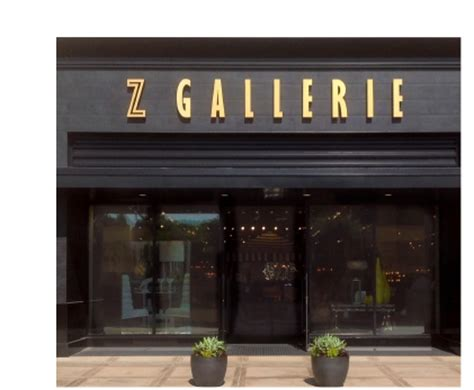 Z Gallerie Gift Card - about us home decor affordable modern furniture z gallerie