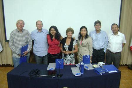48 Round Table Fite How Many by Blog De Juan Luis Orrego Penagos Cementerios De Lima El