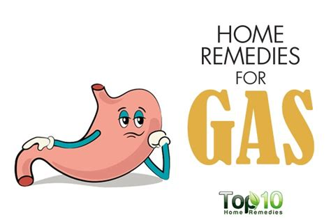 home remedies for gas page 3 of 3 top 10 home remedies