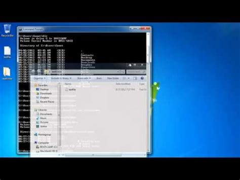 format hard drive command prompt xp how to format a hard drive using command prompt funnydog tv