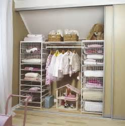Clothes Storage Ideas For Small Spaces - smart storage ideas to make even more space in the house victoria homes design