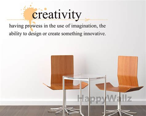 The Office Chair Model Quotes by Compra Letras 3d Burbuja Al Por Mayor De China Mayoristas De Letras 3d Burbuja