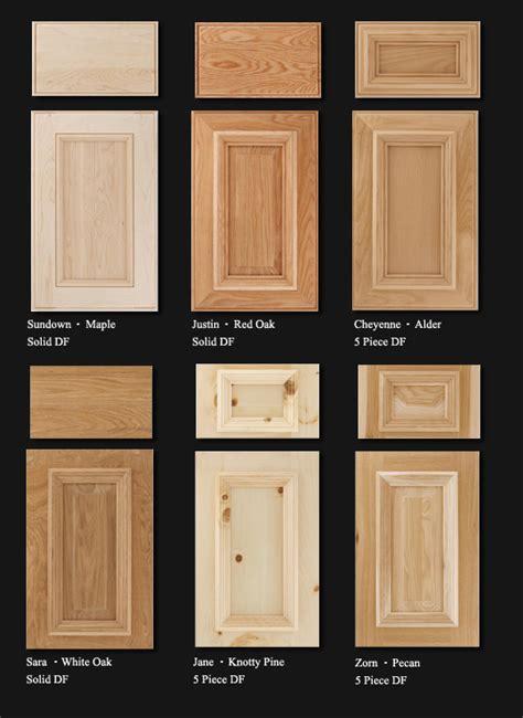 Kitchen Sinks Faucets jm kitchen cabinets corporation molding series wood doors