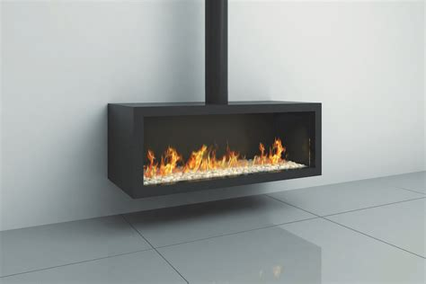 stand alone 150 fireplace ortal heat