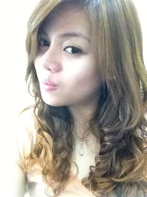 hair color in tony and jackey price tony and jackey price hairstylegalleries com