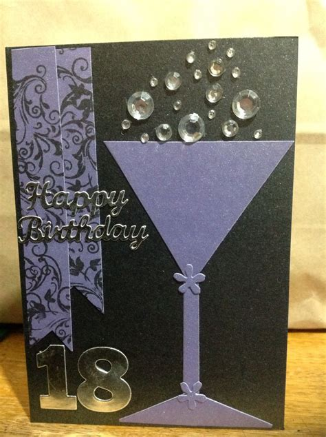 21st Birthday Card Ideas 25 Best Ideas About 21st Birthday Cards On Pinterest 21