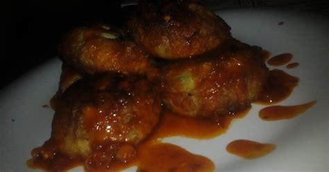 cara membuat takoyaki ala indonesia cara membuat takoyaki 65 resep cookpad
