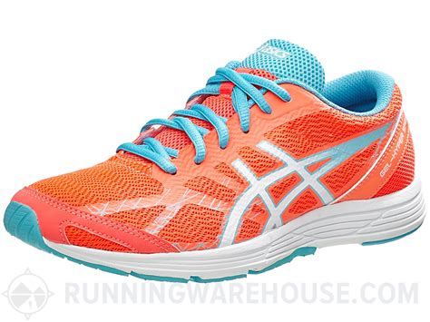 best 5k running shoes for best shoes for 5k running 28 images best running shoes