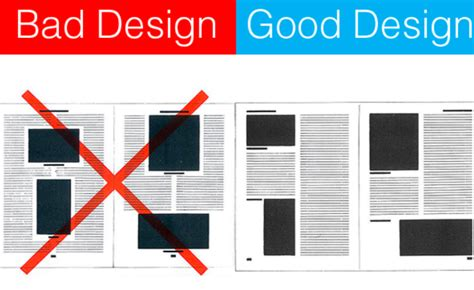 ui layout destroy 6 bad ui design exles common errors of ui designers