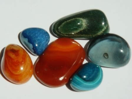Healing Properties of Agate from Charms Of Light   Healing