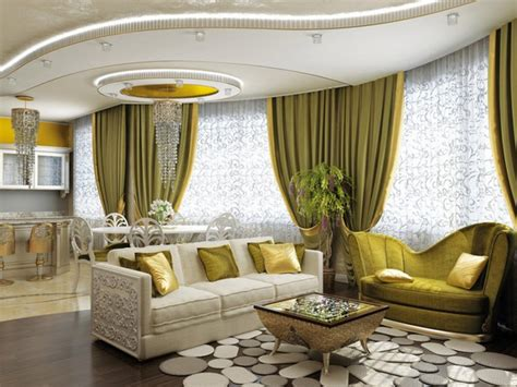 living room pop ceiling designs 24 modern pop ceiling designs and wall pop design ideas