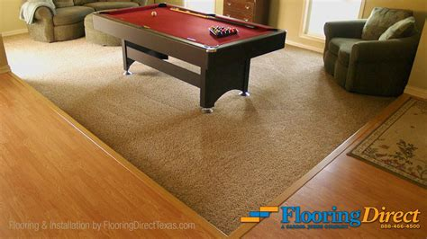 Flooring Direct by All Installation Pictures Are Real Customers Flooring Direct